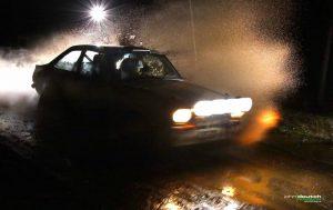 tasmania unsealed roads manual pdf